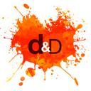 Decorazón & Diseño