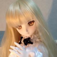 あきお | Social Profile