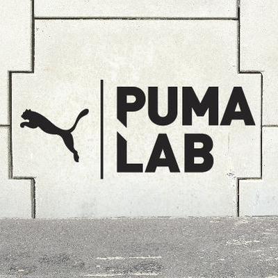 PUMA LAB | Social Profile