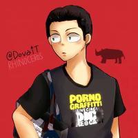 ドヴァ(キン) | Social Profile