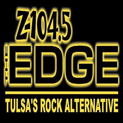 Z-104.5 The Edge | Social Profile