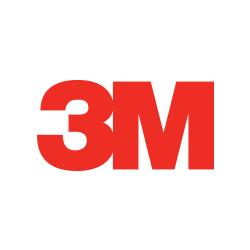 3M México Social Profile