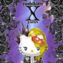 Yoshikitty Official