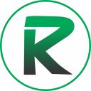Robmar Automóveis (@Robmarauto) Twitter