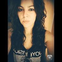 Raquel Jimenez | Social Profile