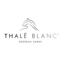 Thalé Blanc   Social Profile