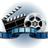 @VideoPizzazz