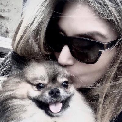 Shauna Bass | Social Profile