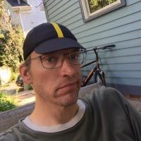 Dan McDonough | Social Profile