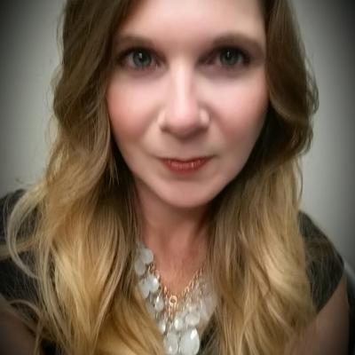 Joanna Williams | Social Profile
