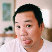 Nguyễn Đức Ban | Social Profile