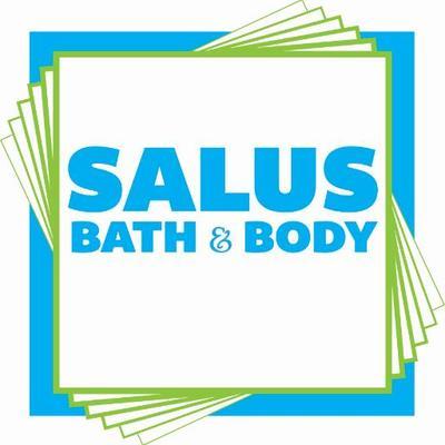 Salus | Social Profile