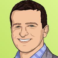 Drew Longenecker | Social Profile