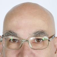Giuseppe Maxia | Social Profile