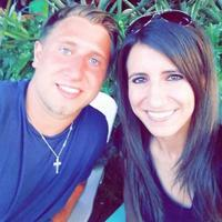 Megan Joens | Social Profile