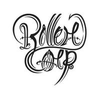 @rollercorp