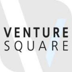 VentureSquare Social Profile