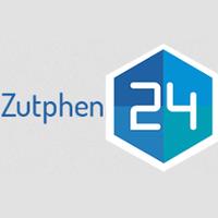 zutphen24