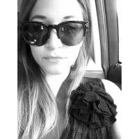 Tammy TrujilloBarber | Social Profile