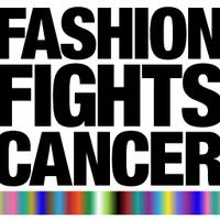FashionFightsCancer   Social Profile