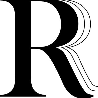 THE RIDGE Magazine | Social Profile