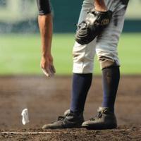高校野球@高松 冬眠の季節が来る | Social Profile
