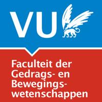 VU_FGB
