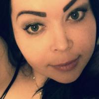 Alivka | Social Profile