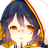 hikagemono_yuki
