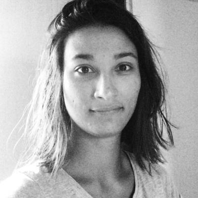 Mélanie Bessagnet | Social Profile