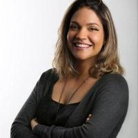 Alana Camara | Social Profile
