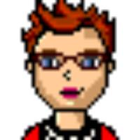 tina fetner | Social Profile