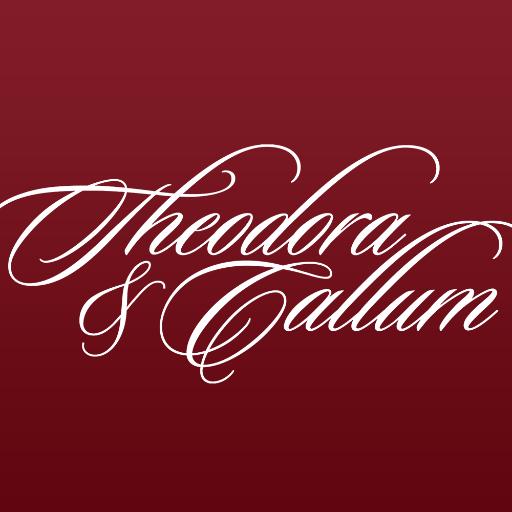 Theodora & Callum Social Profile