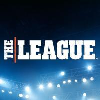 The League on FXX | Social Profile