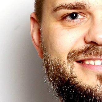 Martin Florek