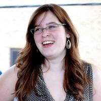 Kristin K | Social Profile