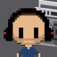 Jon Manuel | Social Profile