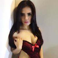 @silviaa023