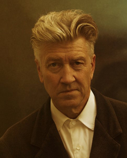 David Lynch Social Profile