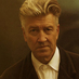 David Lynch's Twitter Profile Picture