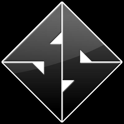 SAVI | Social Profile