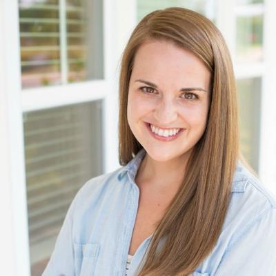 Jessica Wood | Social Profile