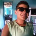 Caio. P. Santos (@013gatinho) Twitter