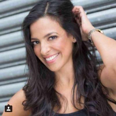 Nicole Ryan | Social Profile