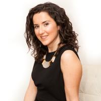Alisa Vitti   Social Profile