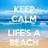TROPlCAL_Beach