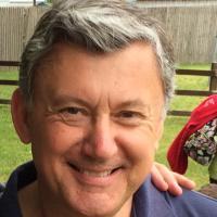 Doug Geed | Social Profile