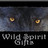 @WildSpiritGifts