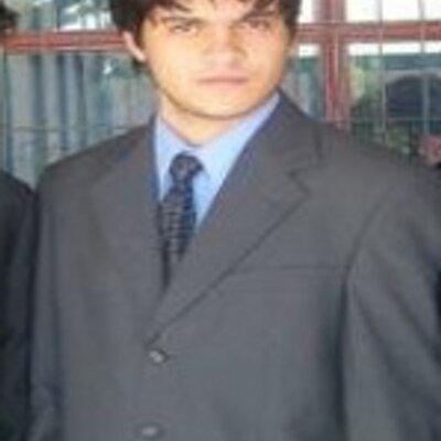 Cristian Fernandez | Social Profile