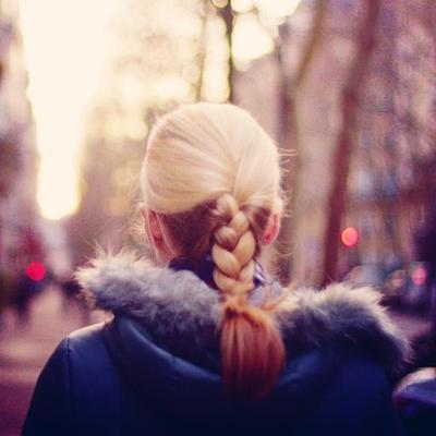 Gemma Early | Social Profile